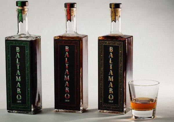 Image of Baltimore Spirits