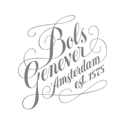 Bols Genever Logo