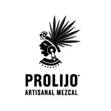 Prolijo Mezcal Logo