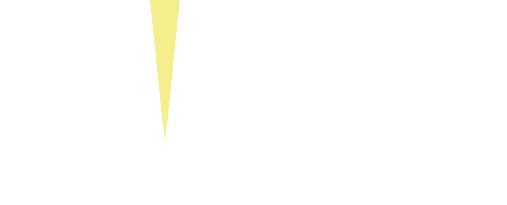 DRink PR Logo