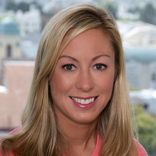 Debbie Rizzo