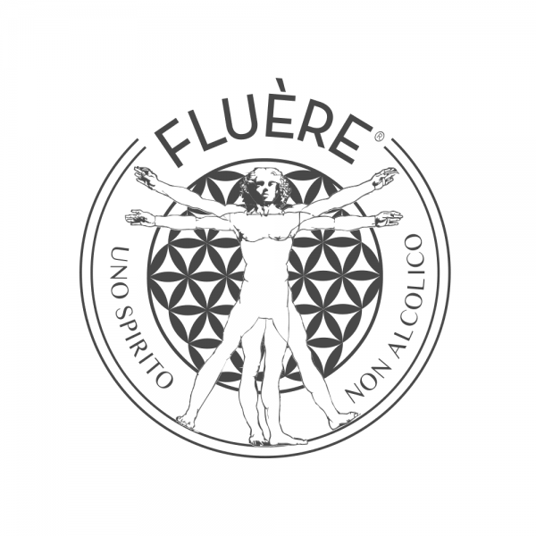DRink PR promotes Fluere Drinks