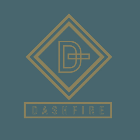 DRinkPR promotes Dashfire