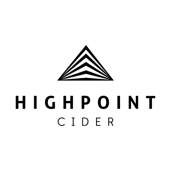 Highpoint Cider