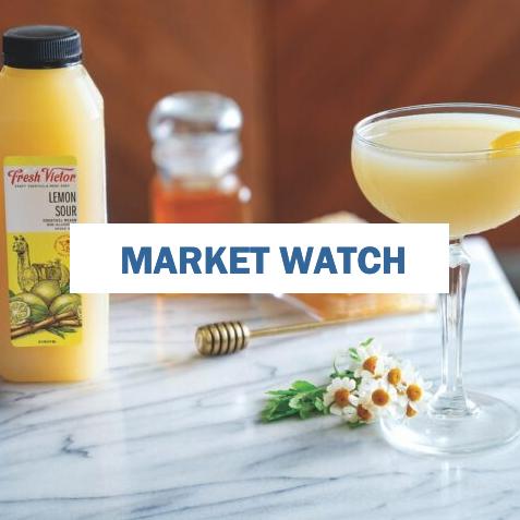 Fresh Victor in MarketWatch Mag